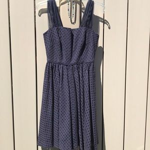 Anthropologie New with Tags dress